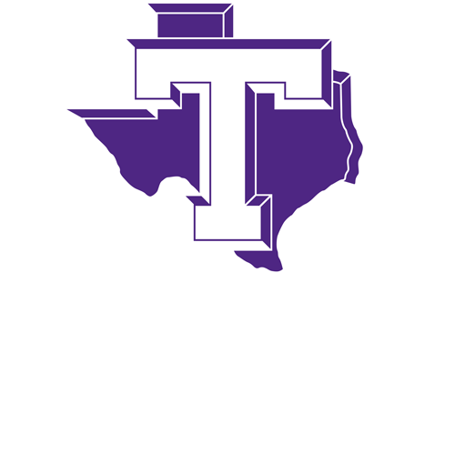 Tarleton State University, The Texas A&M University System Member